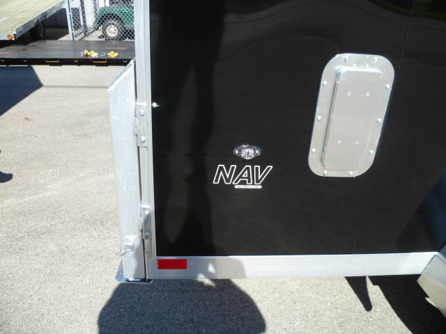 2019 Neo NAV147TR6 in Union Grove, Wisconsin