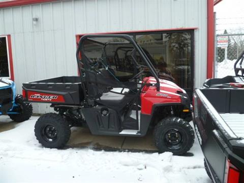 2019 Polaris Ranger 570 Full-Size in Union Grove, Wisconsin - Photo 1