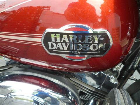2010 Harley-Davidson Ultra Classic® Electra Glide® in Union Grove, Wisconsin - Photo 8