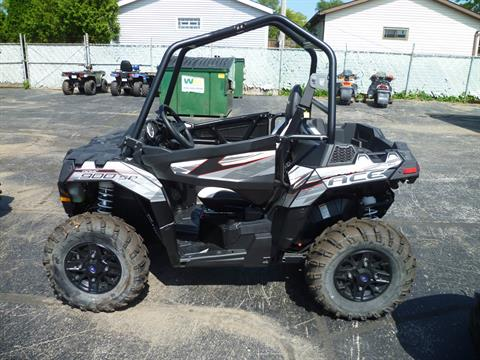 2016 Polaris ACE 900 SP in Union Grove, Wisconsin