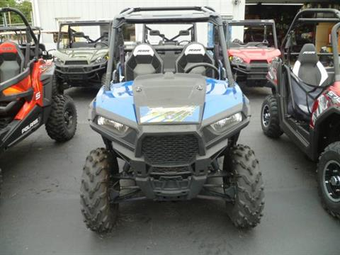 2017 Polaris RZR 900 EPS in Union Grove, Wisconsin - Photo 2