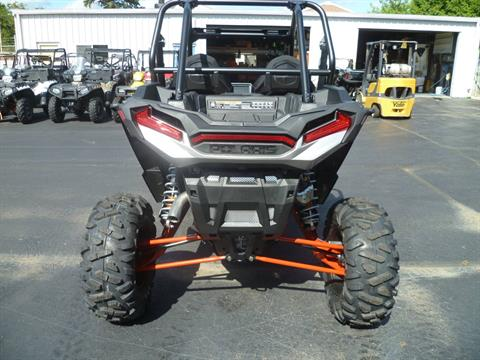 2020 Polaris RZR XP 1000 Premium in Union Grove, Wisconsin - Photo 5