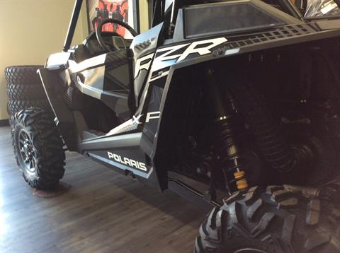 2020 Polaris RZR XP Turbo in Union Grove, Wisconsin - Photo 5
