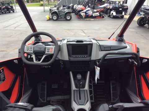 2020 Polaris RZR Pro XP Ultimate in Union Grove, Wisconsin - Photo 5