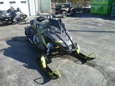 2017 Polaris 800 Switchback PRO-S LE in Union Grove, Wisconsin - Photo 2