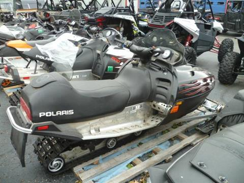 2007 Polaris 500 XC SP in Union Grove, Wisconsin - Photo 7