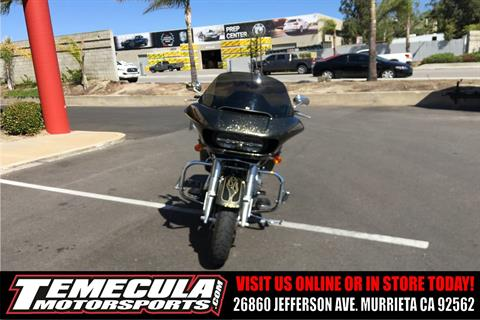2016 Harley-Davidson Road Glide® Special in Murrieta, California