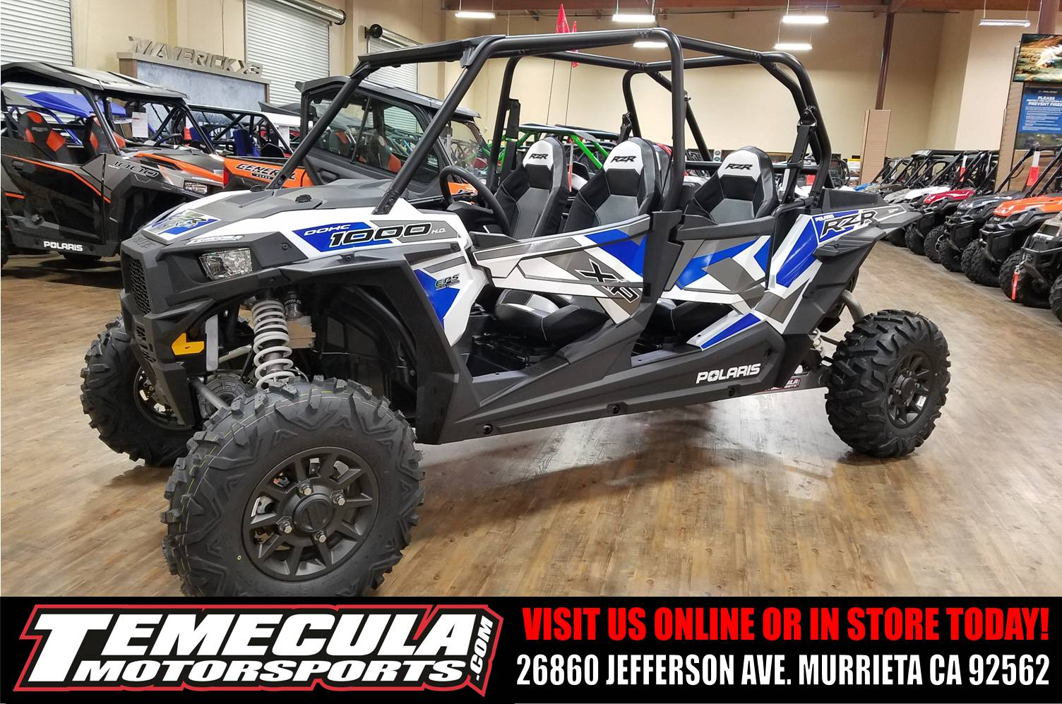 Ja additionally Fxdb Rear Lighting additionally D F A F A F Ab A D moreover Stunning Polaris Trail Boss Wiring Diagram Contemporary Of Polaris Trail Boss Wiring Diagram moreover Body Mount Front Rear. on 3nbxu sportsman 500 doesn t start no click dash
