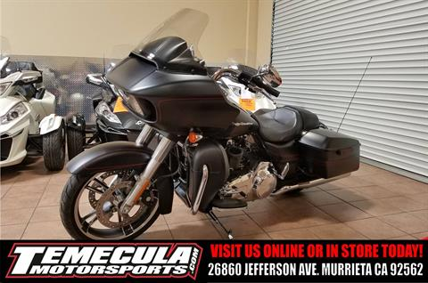 2015 Harley-Davidson Road Glide® Special in Murrieta, California