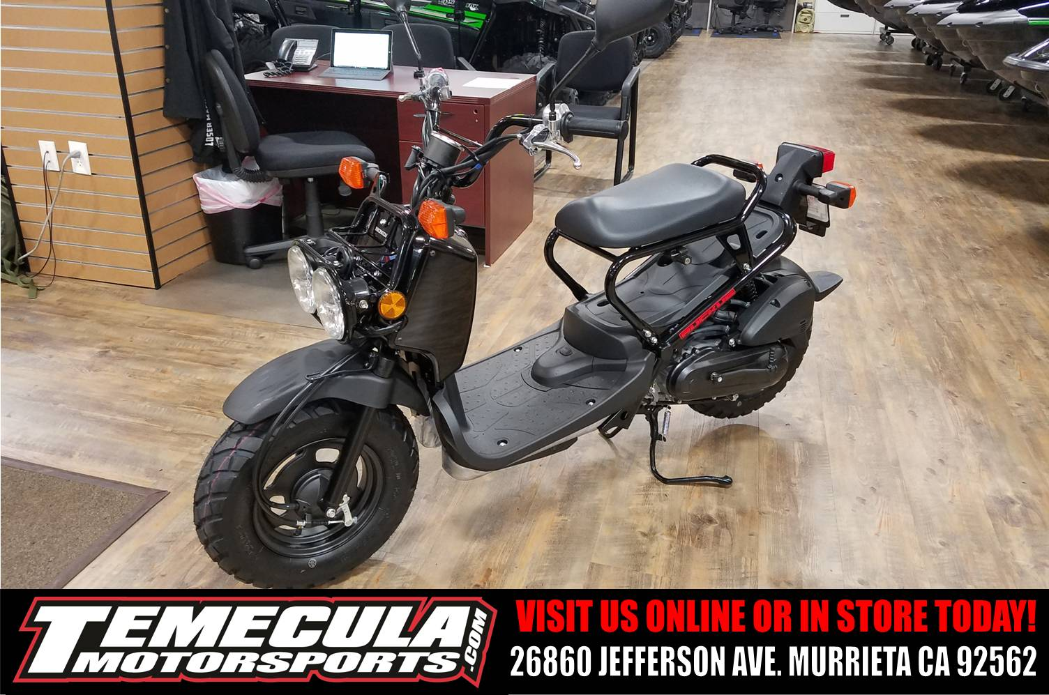 hatcher honda ruckus parts greg motorcycle article mnnthbx and the usa