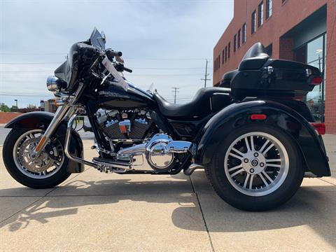 Current Inventory/Pre-Owned Inventory from ABC Harley