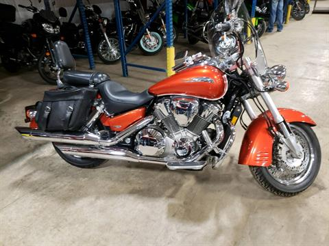 Used Inventory for Sale | Pre-Owned Motorcycles, ATVs, UTVs & More