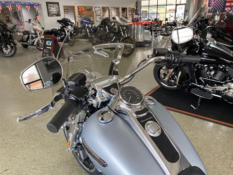 2020 Harley-Davidson Freewheeler® in Ukiah, California - Photo 2