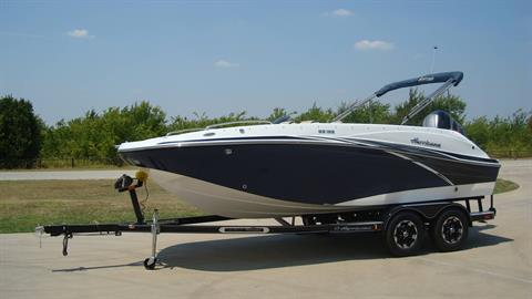 2019 Hurricane SS 192 RL OB in Lewisville, Texas - Photo 2