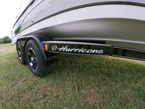 2018 Hurricane SS-201-OB in Lewisville, Texas - Photo 6
