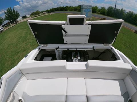 2015 Rinker Captiva 200 MTX in Lewisville, Texas - Photo 29