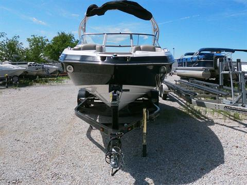 2010 Yamaha 242 S Limited in Lewisville, Texas - Photo 28
