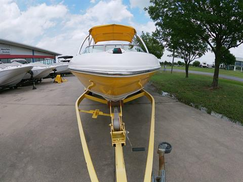 2006 Rinker Captiva 19 in Lewisville, Texas