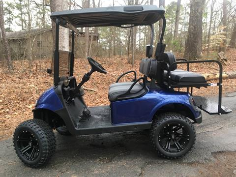 2016 EZ-GO RXV 48V ELECTRIC GOLF CART in Woodstock, Georgia - Photo 2