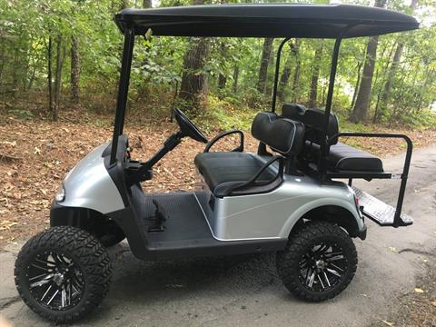 2014 E-Z-Go Freedom RXV Electric in Woodstock, Georgia