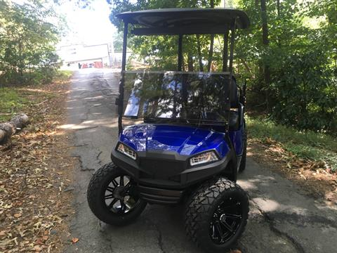 2016 YAMAHA DRIVE G-29 in Woodstock, Georgia - Photo 5