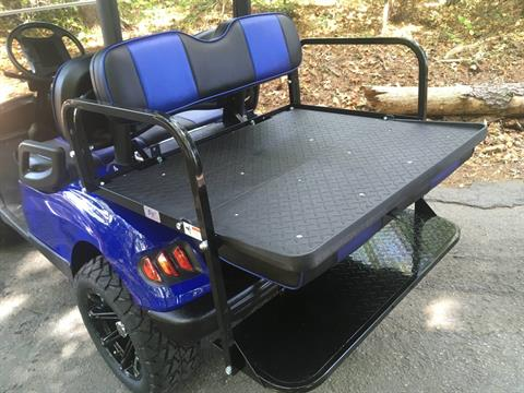 2016 YAMAHA DRIVE G-29 in Woodstock, Georgia - Photo 13