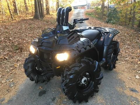 2020 POLARIS SPORTSMAN 850 HIGHLIFTER EDITION in Woodstock, Georgia - Photo 1