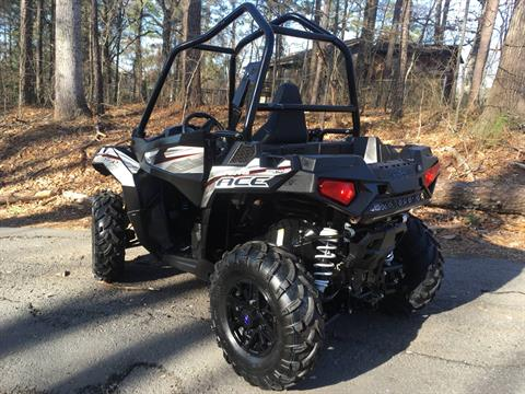 2016 Polaris ACE 900 SP in Woodstock, Georgia