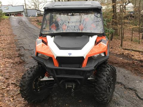 2016 POLARIS GENERAL 1000 EPS in Woodstock, Georgia - Photo 7