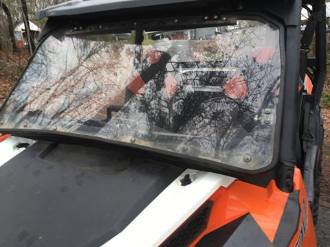 2016 POLARIS GENERAL 1000 EPS in Woodstock, Georgia - Photo 11