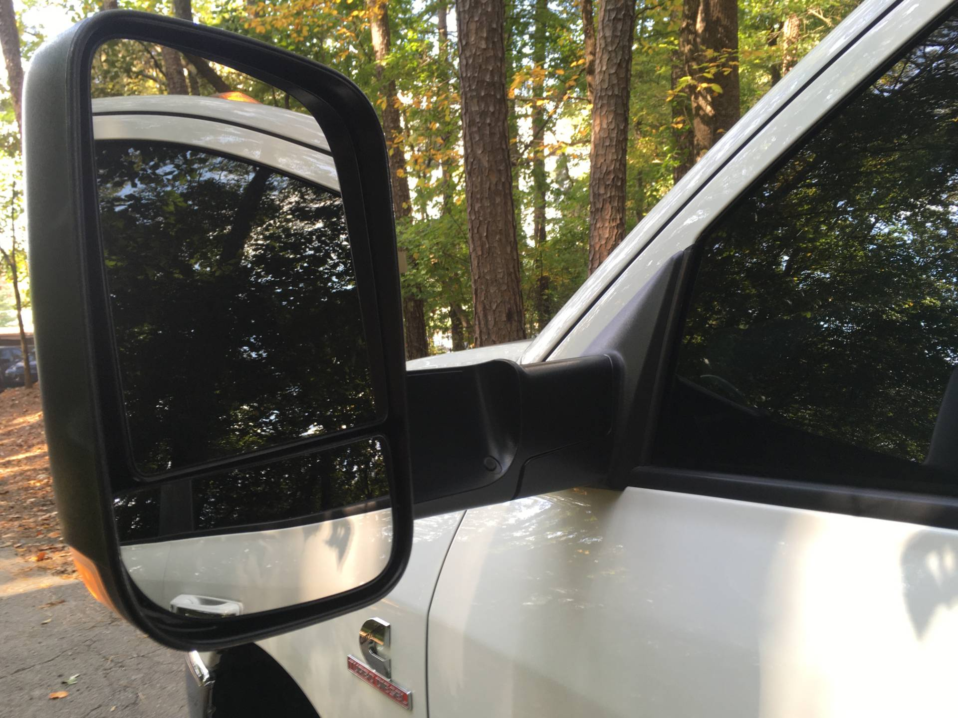 2019 DODGE RAM 3500 BIGHORN 4X4 in Woodstock, Georgia - Photo 11