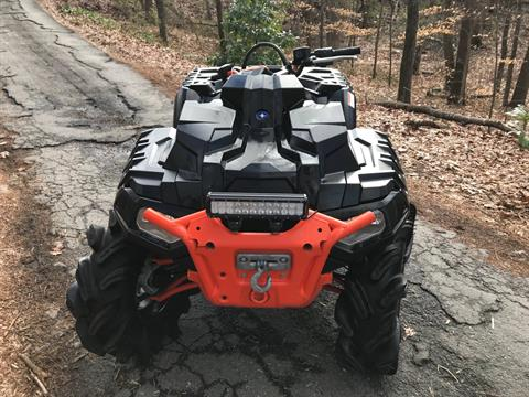 2016 POLARIS SPORTSMAN 1000 XP HIGH LIFTER in Woodstock, Georgia - Photo 5
