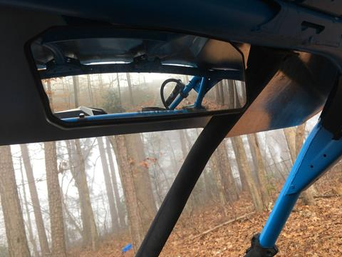 2019 CAN-AM MAVERICK X3 X RC TURBO R in Woodstock, Georgia - Photo 14