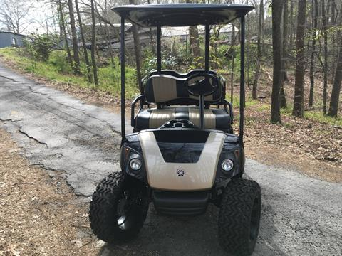 2014 Yamaha DRIVE GAS EFI in Woodstock, Georgia