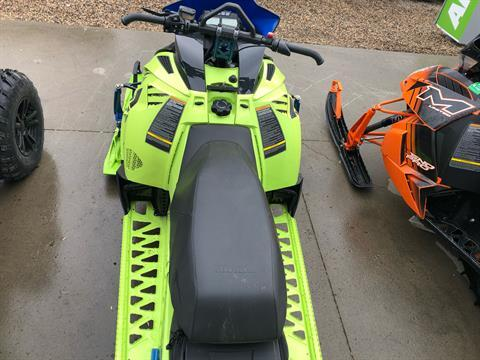 2020 Arctic Cat Riot 8000 QS3 1.60 ES in Bismarck, North Dakota - Photo 6