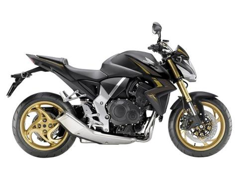 Honda of North Little Rock / Arkansas Yamaha is located in North Little Rock, AR. Shop our large ...
