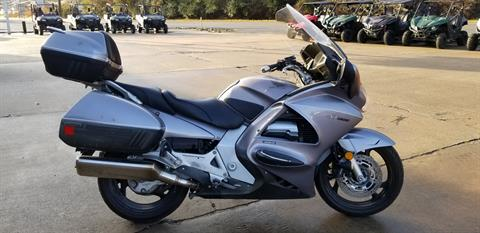 2003 Honda ST1300 ABS in North Little Rock, Arkansas