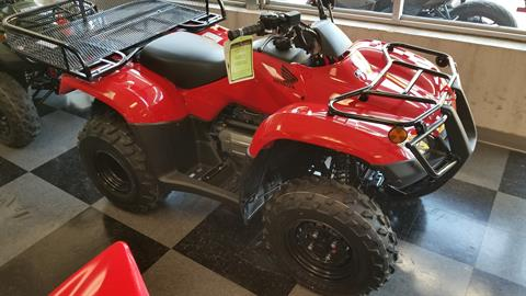 2019 Honda FourTrax Recon in North Little Rock, Arkansas