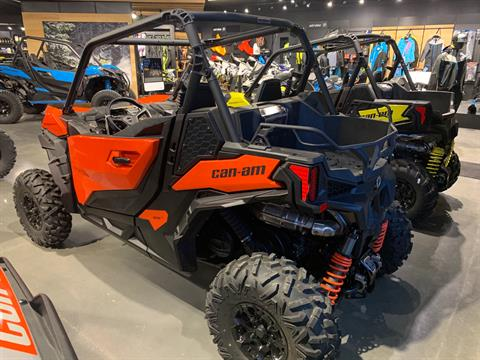 2019 Can-Am Maverick Sport DPS 1000 in Billings, Montana - Photo 3
