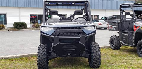 2019 Polaris Ranger XP 1000 EPS Premium in Hayes, Virginia - Photo 7