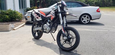 2018 Beta 125 RR-S Supermoto in Hayes, Virginia - Photo 4