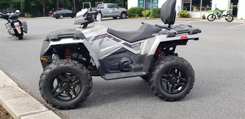 2019 Polaris Sportsman Touring 570 SP in Hayes, Virginia - Photo 2