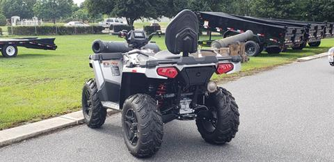 2019 Polaris Sportsman Touring 570 SP in Hayes, Virginia - Photo 3