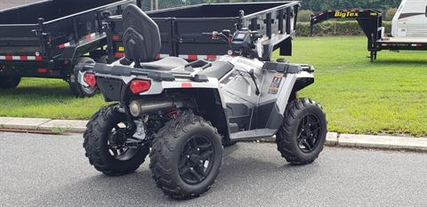 2019 Polaris Sportsman Touring 570 SP in Hayes, Virginia - Photo 4