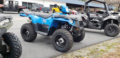 2019 Polaris Sportsman 570 in Hayes, Virginia - Photo 3