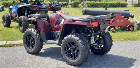 2019 Polaris Sportsman 570 SP in Hayes, Virginia - Photo 2