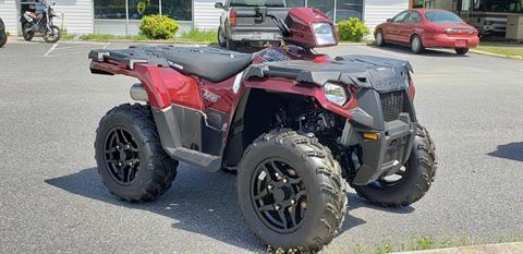2019 Polaris Sportsman 570 SP in Hayes, Virginia - Photo 4