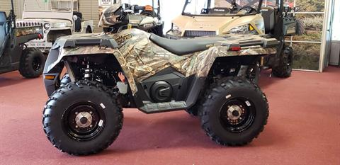2019 Polaris Sportsman 570 Camo in Hayes, Virginia - Photo 5