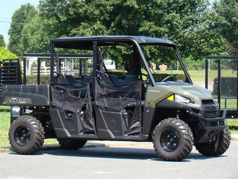 2020 Polaris Ranger Crew 570-4 in Hayes, Virginia - Photo 2