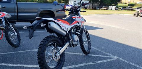 2018 Beta 125 RR-S in Hayes, Virginia - Photo 3